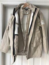 TOMMY HILFIGER 2in1 Jacket, NEW, Age 14-16