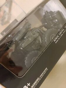 Neca Gears Of War Centaur Tank **ONLY NEW/SEALED ONE ON EBAY**