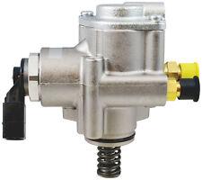 Audi/vw fuel pump for 3.6L V6 03H 127 025