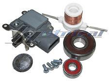 ALTERNATOR 3G REPAIR KIT SLIP RING For FORD CUMMINS 800 900 L6000 7000 8000 9000