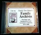 Family+Tree+Maker%27s+Archives+-CD-Passenger+%26+Immigration+Lists+German+1875-1888