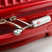Luggage Lock Tsa Safe Tool Travel Padlock Security Bag Key Approved Case Box