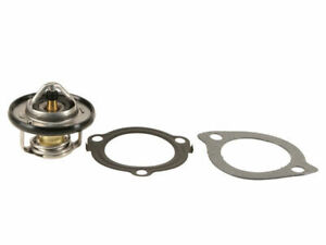 For 2012-2017 Hyundai Veloster Thermostat 98575NK 2016 2013 2014 2015
