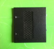 HP G60,CQ60 MEMORY RAM COVER DOOR  60.4H584.001 B