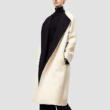 Women's Minimalist Outerwear