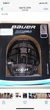New listing Hockey Helmet