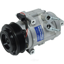 A/C Compressor-FS20 Compressor Assembly UAC CO 11290C