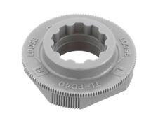 SHIMANO TL-PD40 SPD essieu removal tool, outil de pédale