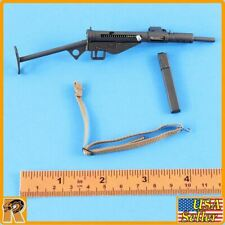 Edward Macdonald SAS - STEN Submachine Gun - 1/6 Scale - UJINDOU Action Figures