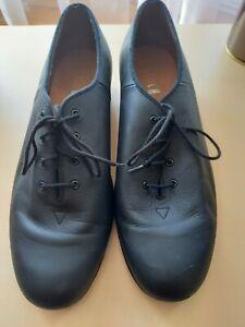 Mens BLOCH  Tap Shoes size 10