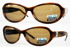 FOSSIL  Sonnenbrille/Sunglasses MORGAN HILL PS7042  232 58[]15   /429