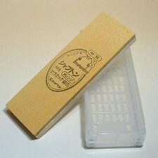 JAPANESE Shapton Sharpening Ceramic whetstones Stone M5 #1000 Made in JAPAN