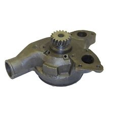 New Baker Forklift Parts Water Pump Pn 413100