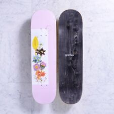 "Mother Collective Lux Skateboard Deck - 8.25"" Assort"