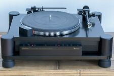 Nakamichi Dragon-CT turntable | Excellent condition | Working great