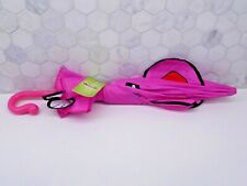 Kidorable Original Umbrella Parasol for Boys Girls and Infants (Lucky Cat)