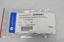 Yokogawa Graphic Controls 30944667 B9565As Plotter Pen 82-24-0406-03 (3 Pack)
