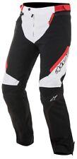 Alpinestars Prédateur Drystar Pantalon de textiles Taille XXL (