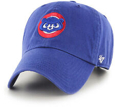 reputable site 9782b ab0ca 47 Brand Sports Fan Cap, Hats for sale   eBay