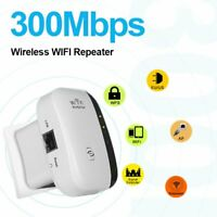 Ripetitore Segnale Wireless Wifi Repeater Extender Range Extender Lan Rete WLAN