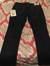 Women's True Religion jeans 28
