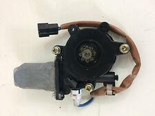 Genuine Subaru SG Forester XT/X (03-06) Offside Fr Window Motor (OE# 61188SA001)
