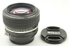 [TOP Nuovo di zecca] Nikon Nikkor Ai-s Ais 50mm f/1.2 LENS F Mount dal Giappone