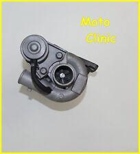 Turbolader Citroen Jumper 2.2 HDi 100/119/130Ps H4V PSA  49131-05212 0375K7