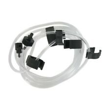 Water Supply Feed Pipe Hose Clear Tube for VAX 3 IN 1 101 121 6121 6131T V-020