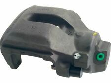 Fits 2000-2006 BMW X5 Brake Caliper Front Right A1 Cardone 36172YW 2001 2003 200