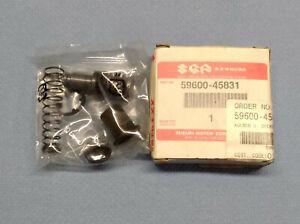Bremszylinder Reparatursatz f. Suzuki GS 400 , GS 850 , GS 1000 original (SU17)