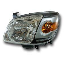 *NEW* HEAD LIGHT LAMP for MAZDA BT-50 BT50 UTE  11/2006 - 6/2008 LEFT SIDE LHS