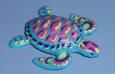 Playmobil Turtle Tortoise Mermaid Pet - Wildlife Sea Animals - Pirate NEW
