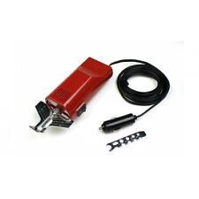 BRAND NEW OREGON ELECTRIC SURE SHARP 12 VOLT GRINDER