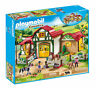 6926 Playmobil Large Horse Farm Country Suitable for ages 5 years and up