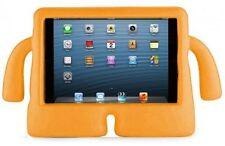 Accessoires orange Pour Apple iPad Air 2 pour tablette