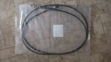 SEA DOO wsm 002-038-04 720 98-01 gti gts gs sostituisce 277000727 CABLE GAVO GAS