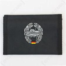 Bufandas de hombre en color principal negro 100% algodón