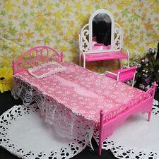 Barbie Schlafzimmer in Barbie-Möbel & -Gebäude günstig kaufen | eBay