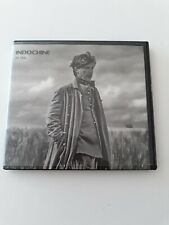 Indochine le Lac cd