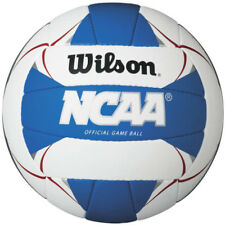 Wilson NCAA Official Beach Game Volleyball
