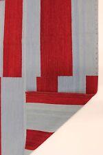 Design nomades Kelim Infirmière collection Persan Tapis d'Orient 2,80 x 2,16