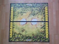 Ersatzteile STRATEGO Spielplan Spielbrett 43 x 43 cm