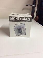 Money Maze Prize Puzzle Gift Box Money Box Money Bank Geeky Gift