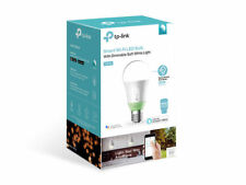 TP-Link Smart LB110 Wireless APP Remote Control LED Bulb White Dimmable Light