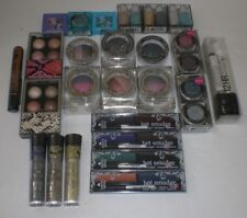 HARD CANDY EYE SHADOW ONLY Cosmetics Makeup Resale Mixed Lot 25 No Duplicates!