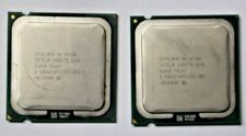 Intel Core 2 Quad Q9300 2.5GHz/6MB/1333 Quad-Core Yorkfield Processor (SLAWE)