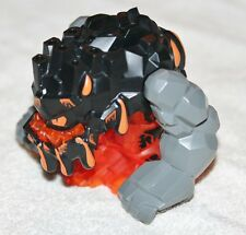 LEGO GIANT POWER MINERS ROCK MONSTER,RARE