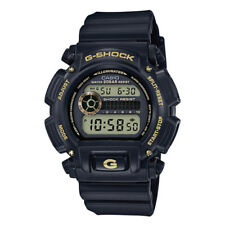 Casio G-Shock Special Color Watch DW9052GBX-1A9 AU FAST & FREE