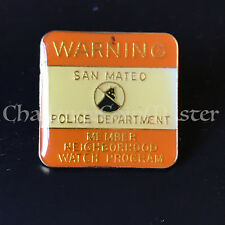 police watch in Collectables | eBay